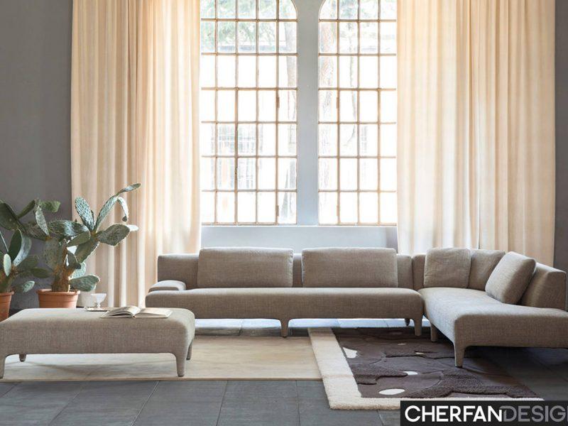 Cherfan Design