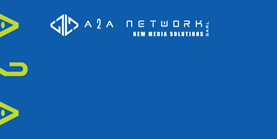 A2A PRODUCTION, Web development Lebanon, Advertising and Marketing solutions Lebanon, web solutions Lebanon, SEO Lebanon, Mobile Applications Lebanon, Web development Qatar, Advertising and Marketing solutions Qatar, web solutions Qatar, SEO Doha Qatar, Mobile Applications Qatar