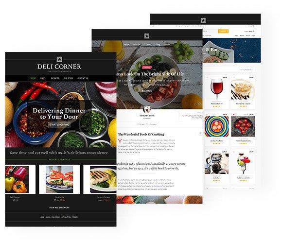 Website Design New Ideas: A2A PRODUCTION, Digital Advertising Solutions Lebanon, Web